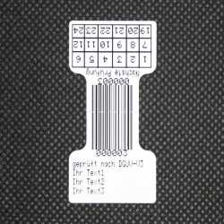 PV2518_CBM - Der Kabelmaster