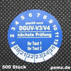 VI30_BLWS - Das...