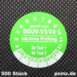 VI30_GNWS - Das...