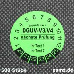 VI30_GNSW - Das...