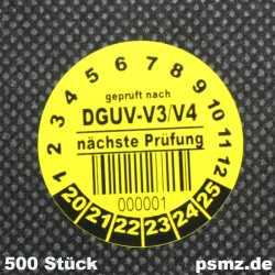 VI30_GESW_BC  - Das barcode...